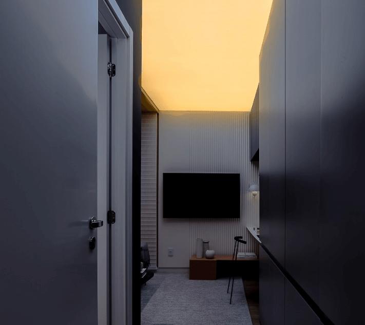 Iluminação-2