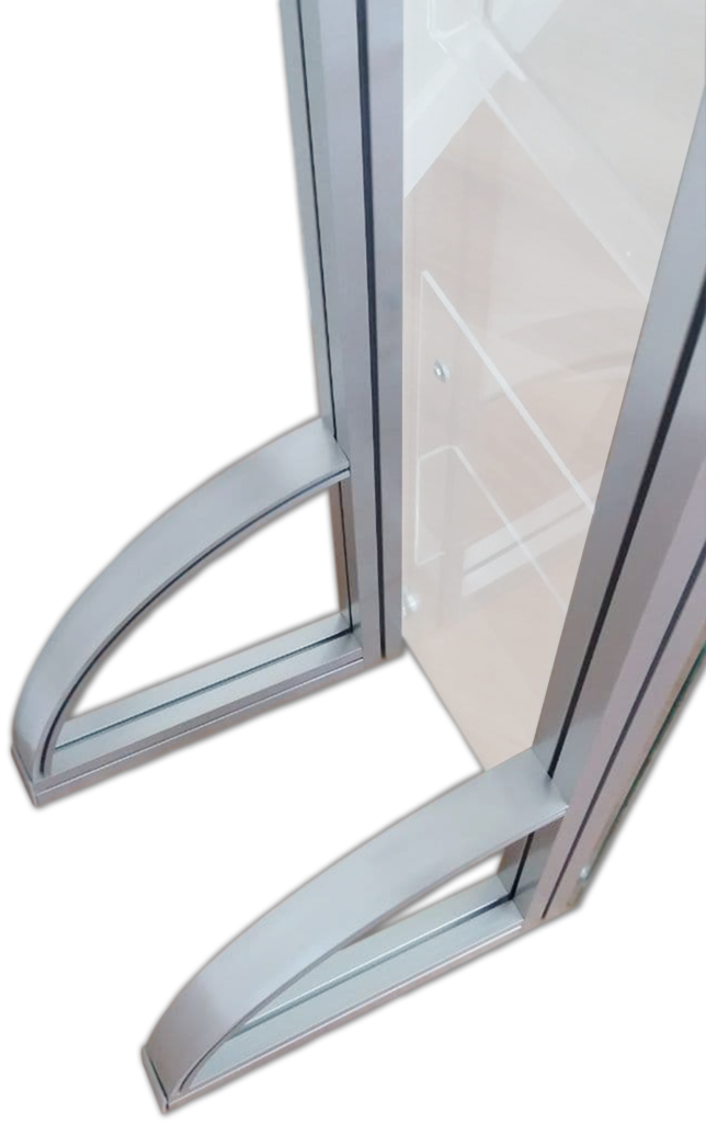 Porta folder infinity (2)